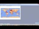 Урок №02  MapInfo ProViewer