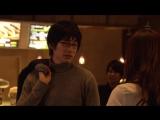 [XDUB DORAMA]Пожалуйста, полюби меня непутёвую   Please Love the Useless Me   Dame na Watashi ni Koishite Kudasai - 2 серия(рус.
