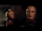 David Guetta - Turn Me On ft Nicki Minaj (Official Video)