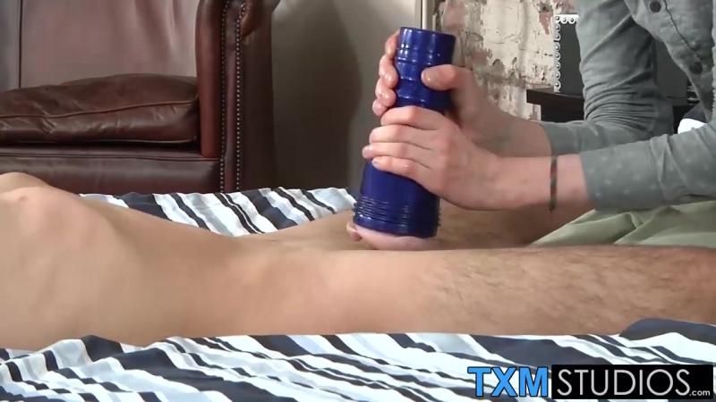 Blow job full videos