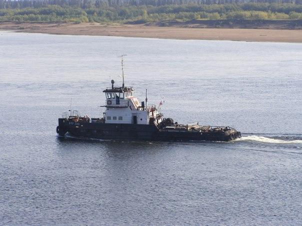 Длина — 1810 км, площадь бассейна — 322 тыс. км². Берёт река начало на