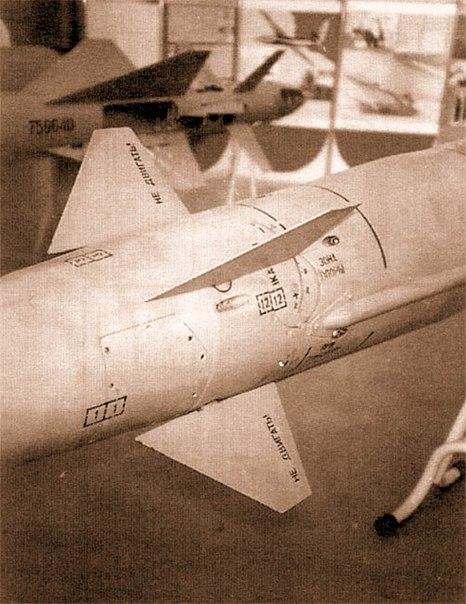 27 марта 1999 г. сбили его «невидимку» F-117A в районе деревни Буданов