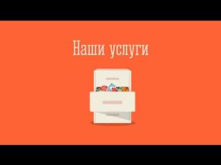 Bwc.su