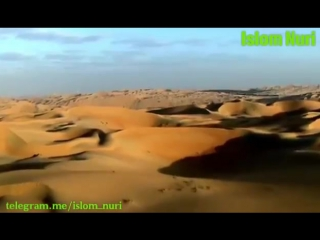 Abdulloh domla-Musulmon kim__Абдуллох домла-Мусулмон ким