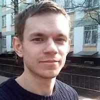Станислав Зуев
