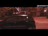 Keanu Silva - Children 1080p
