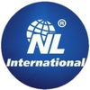 Nl international   бизнес   продукт   самара