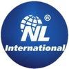 Nl international | бизнес | продукт | самара