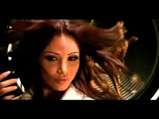 Melissa feat Dr. Alban - Habibi (2008) [1080p]