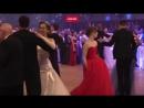 Самая необычная вписка Шурыгиной (720p)