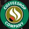 COFFEESHOP COMPANY КЕМЕРОВО