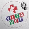 VitaVet Karaganda