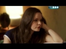 Clip_Мужчина во мне я 28(01321-52-22] (online-video-cutter)