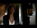 Вырезанная сцена из 8 сезона Дневников Вампира The Vampire Diaries Deleted Scene Season 8 DVD Exclusive