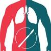 Каф. клинической анатомии и оперативной хирургии