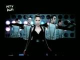 Rachel Stevens - So Good