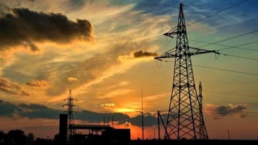В микрорайоне Новый Свет в Балашихе полностью подключили электроэнергию