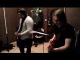 Rhodesia - Cyber World (video demo, instrumental)