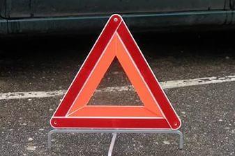 Один человек погиб во время ДТП на шоссе Энтузиастов