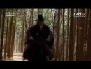 Рыцарь королевы Инхён. Любовь сквозь века