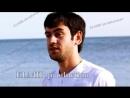 Uzeyir-Mehdizade-2013 DENGI DENGI - YouTube