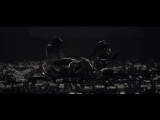 RUS Звездные Войны Эпизод 8 Последние Джедаи (Официальный тизер трейлер)