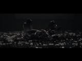 [RUS] Звездные Войны Эпизод 8 Последние Джедаи (Официальный тизер трейлер)
