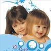 Детский центр Дельфиния Тольятти