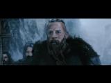 31 октября в 21:45 смотрите фильм «Последний охотник на ведьм» на телеканале «Мужское кино»
