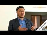 Әлемдегі ең үлкен күнә және ең биік дәреже| Арман Куанышбаев