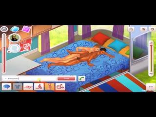 Yareel game hot fuck (www.yareel.ru)