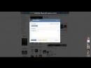 Онлайн анонимный прокси socks5 для парсинга телефонных баз
