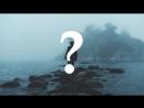 Кто мы?/Who are we? (Richard Spencer, NPI)