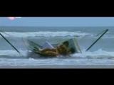 Video_2017-07-16_SAMIRA SAID HAR TARAF HOT SONG ARABIC INDIANS