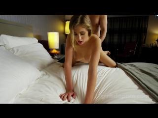 18pless[sex,pussy,booty,БДСМ,tits,ass,геи,ladyboy,mom,brazzers,porno,лезби,групповуха,секс,малолетка,инцест,порно]