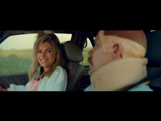 Ron Goossens Low Budget Stuntman _ Official Trailer [HD] (1)