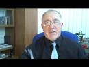 Прмер с раком легких утопление в 54 года