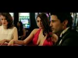 Fever (2016) Hindi