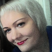 Ирина Хасанова