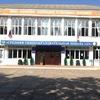 Подслушано 21 школа г.Дербент