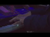 Kamaliya feat. Francis Goya -