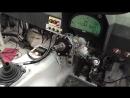 Croydon Racing Developments Nissan Skyline GTR R34 WTAC track racer