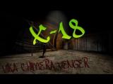 Вика Химера - Прогулка по лабре, лажа с гранатами, и убийство с ножа (S.T.A.L.K.E.R.)