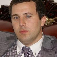 Аватар Roustam Shamaev