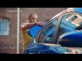 Музыка из рекламы Hyundai Solaris - Свой для каждого (Россия) (2017)