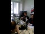 Радио Энерджи (NRJ) - Се... - Live