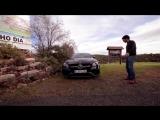 Тест нового Mercedes-AMG E 63 S! 612 сил, 0-100 за 3.4 секунды, 850 Нм  изучаем