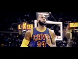 LeBron James 2017 Mix - GREATNESS.