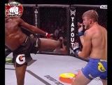 ? 1000 - ая публикация ? ♦️ Один из лучших боев в UFC ? ? Jon Jones vs. Alexander Gustafsson ? ? Music: Wildfellaz & Problem - A