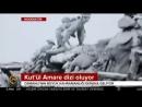 Режиссер сериалов Эртугрул и Абдульхамит заявил о начале съемки нового сериала про битву в Кутул Амаре